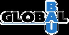 Global Bau